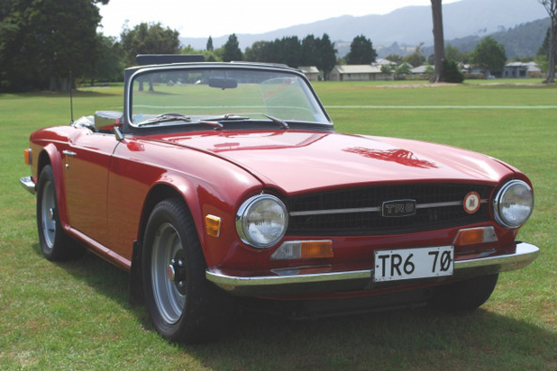 1970 mg midget wiring diagram wirdig tr4 mg midget engine triumph image about wiring diagram