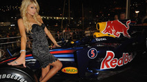 Red Bull to have Milton-Keynes crisis meeting