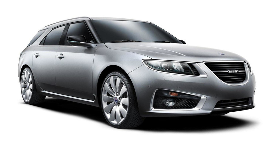 Saab deal with Chinese partner fails