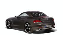 AC Schnitzer Tuning Program for BMW Z4 (E89)