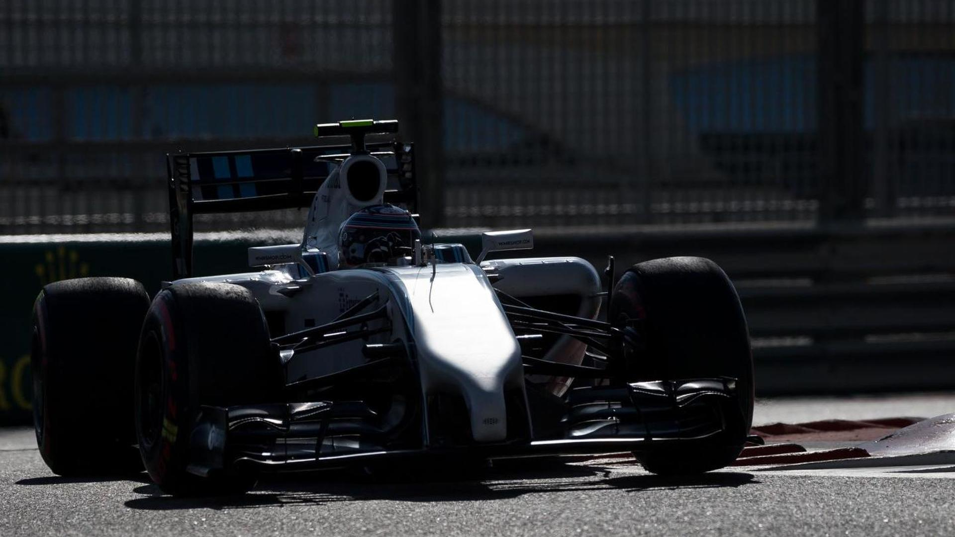 Reports link Brawn, Costa, Bottas with Ferrari