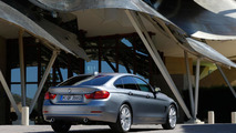 BMW 4-Series GranCoupe by BMW  Individual