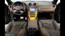 Carlsson Mercedes-Benz CGL 45 Royale Last Edition