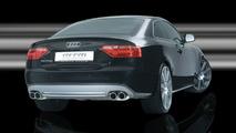MTM Audi A5 V6 TDI