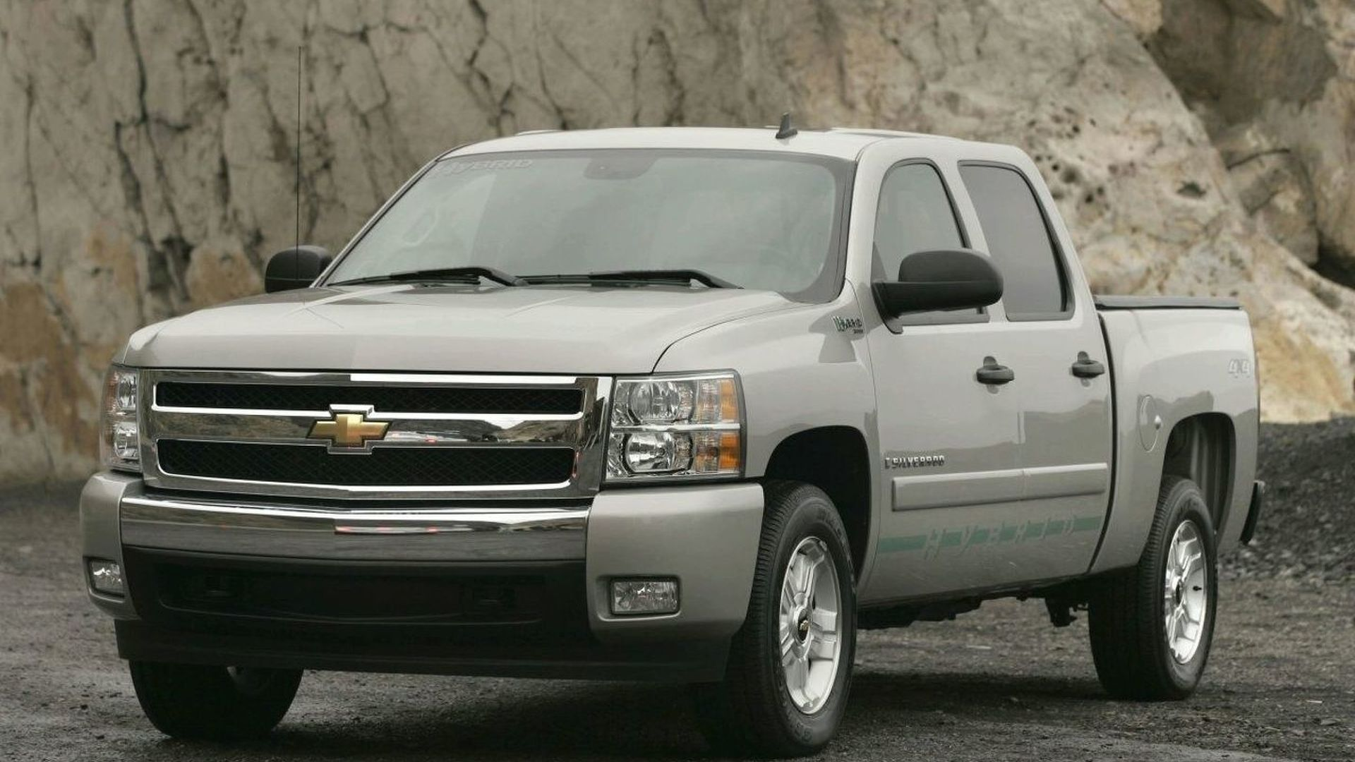 2009 chevrolet silverado 1500 detailed pricing and specifications html autos weblog. Black Bedroom Furniture Sets. Home Design Ideas