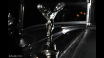 Rolls-Royce 40/50 Phantom I Open Tourer