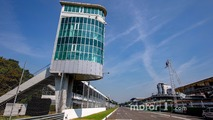 Monza secures new three-year F1 deal