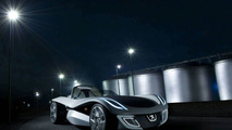 Fifth Peugeot Design Competition Announced