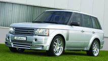 Arden Range Rover AR7