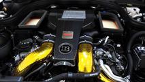 Brabus 850 Shooting Brake 6.0 Biturbo 4MATIC announced