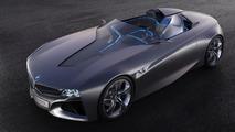 Criminally sexy - BMW highlights ConnectedDrive technology [video]