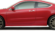 2010 Honda Accord Coupe HFP