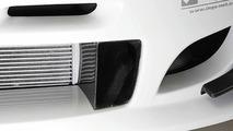 Mitsubishi Lancer EVO X N-Spec by Ings