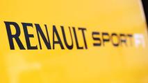 Renault still hitting back at Red Bull