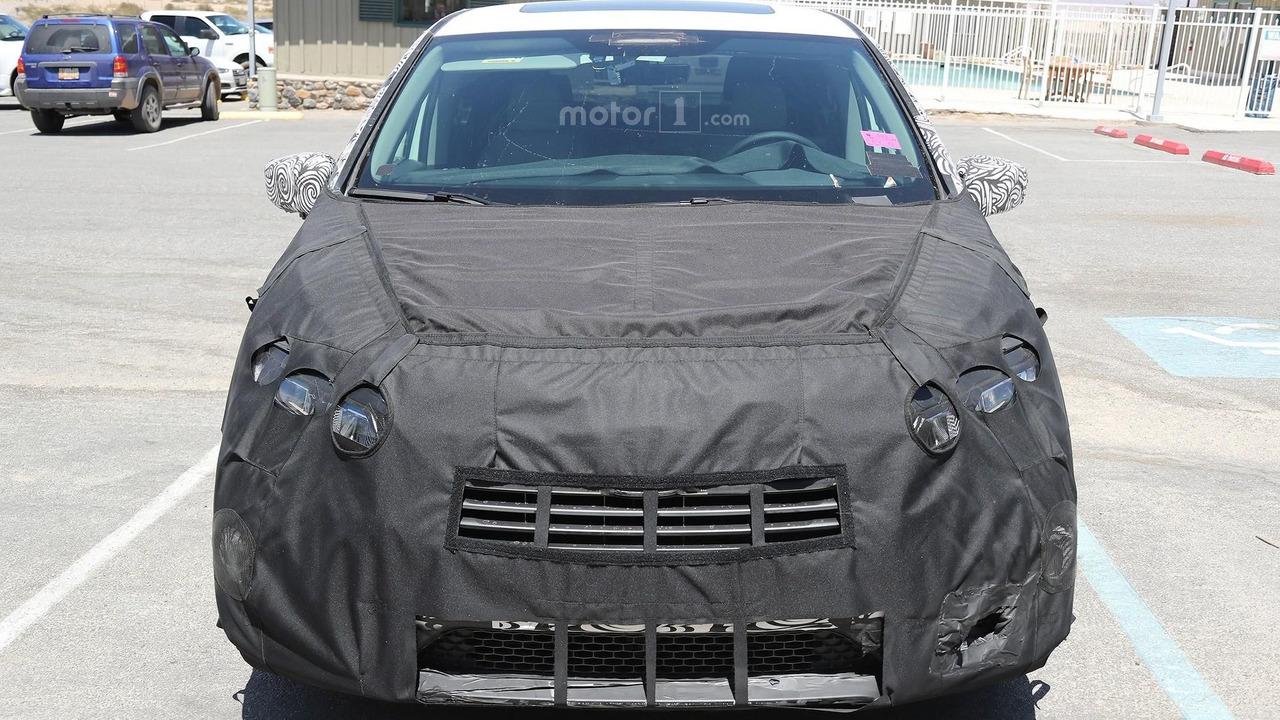 Welcome to Honda Odyssey Forum : Odyssey Minivan Forums – General ...