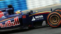 Carlos Sainz Jr (ESP) / XPB