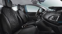 Lancia Ypsilon Elefantino 25.2.2013
