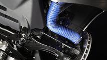 2012 Mustang Boss 302 Laguna Seca track version also revealed [video]