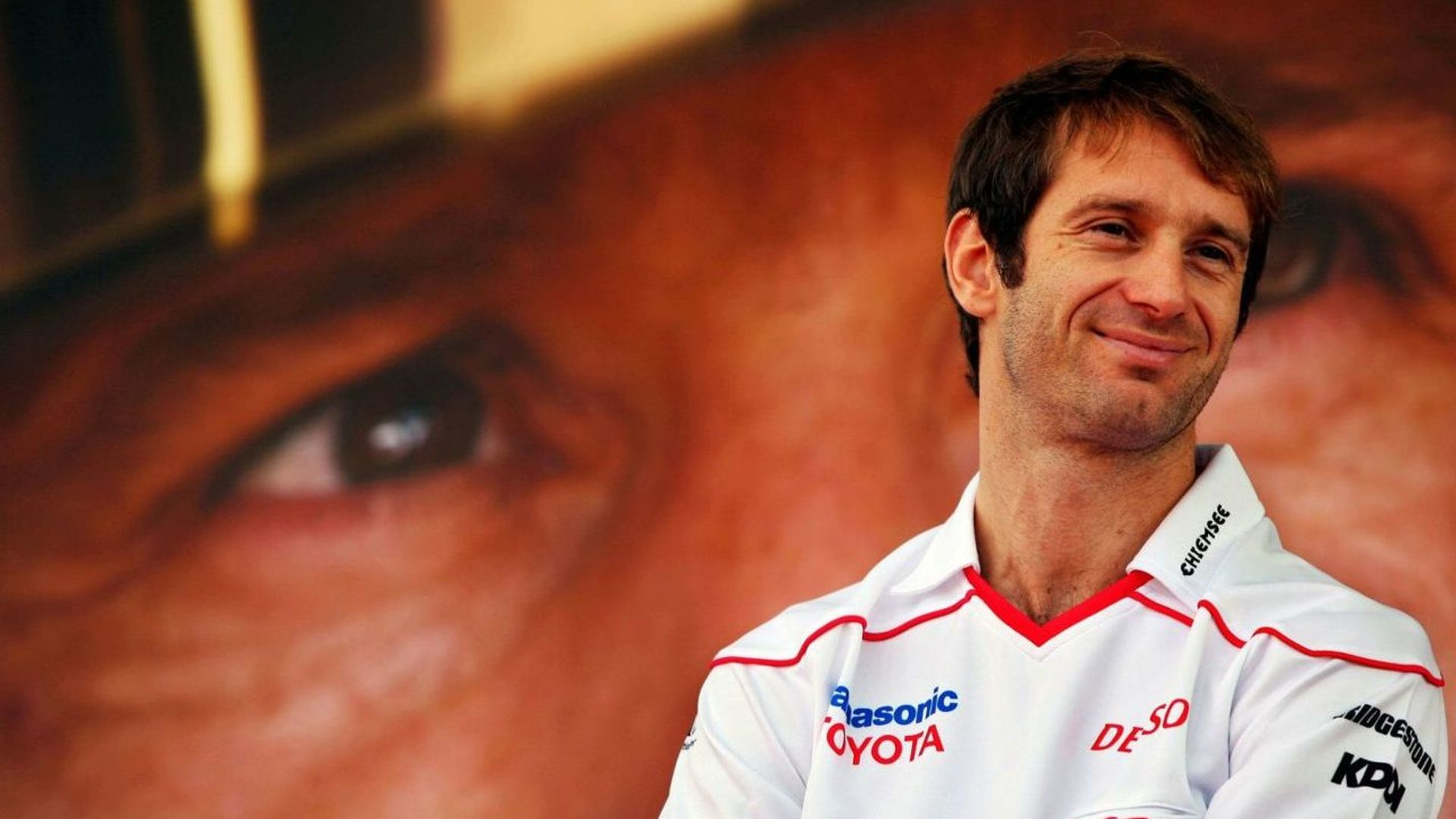 Trulli might stay at Toyota in 2010 - Howett