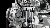Nissan Micra DIG-S headed to Geneva [video]