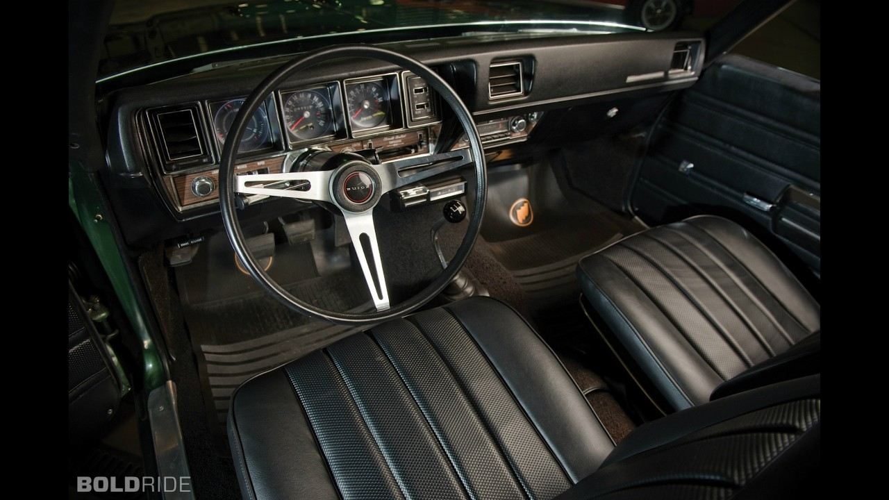Chevrolet Corvette Commemorative Edition