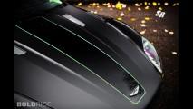 SR Auto Group Aston Martin Vantage Kro