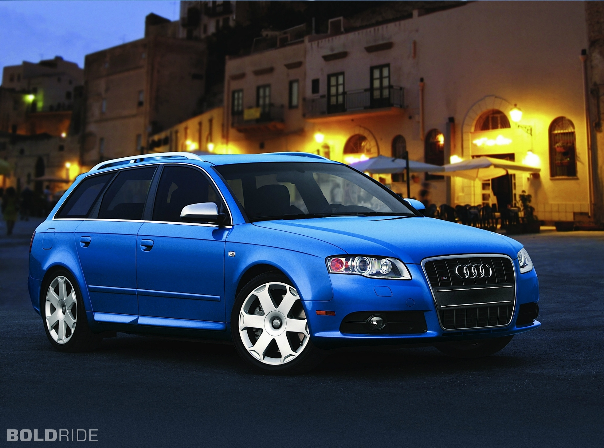 audi s4 avant. Black Bedroom Furniture Sets. Home Design Ideas