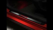 Scion xB RS 6.0