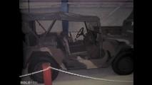 Jeep Willys MA