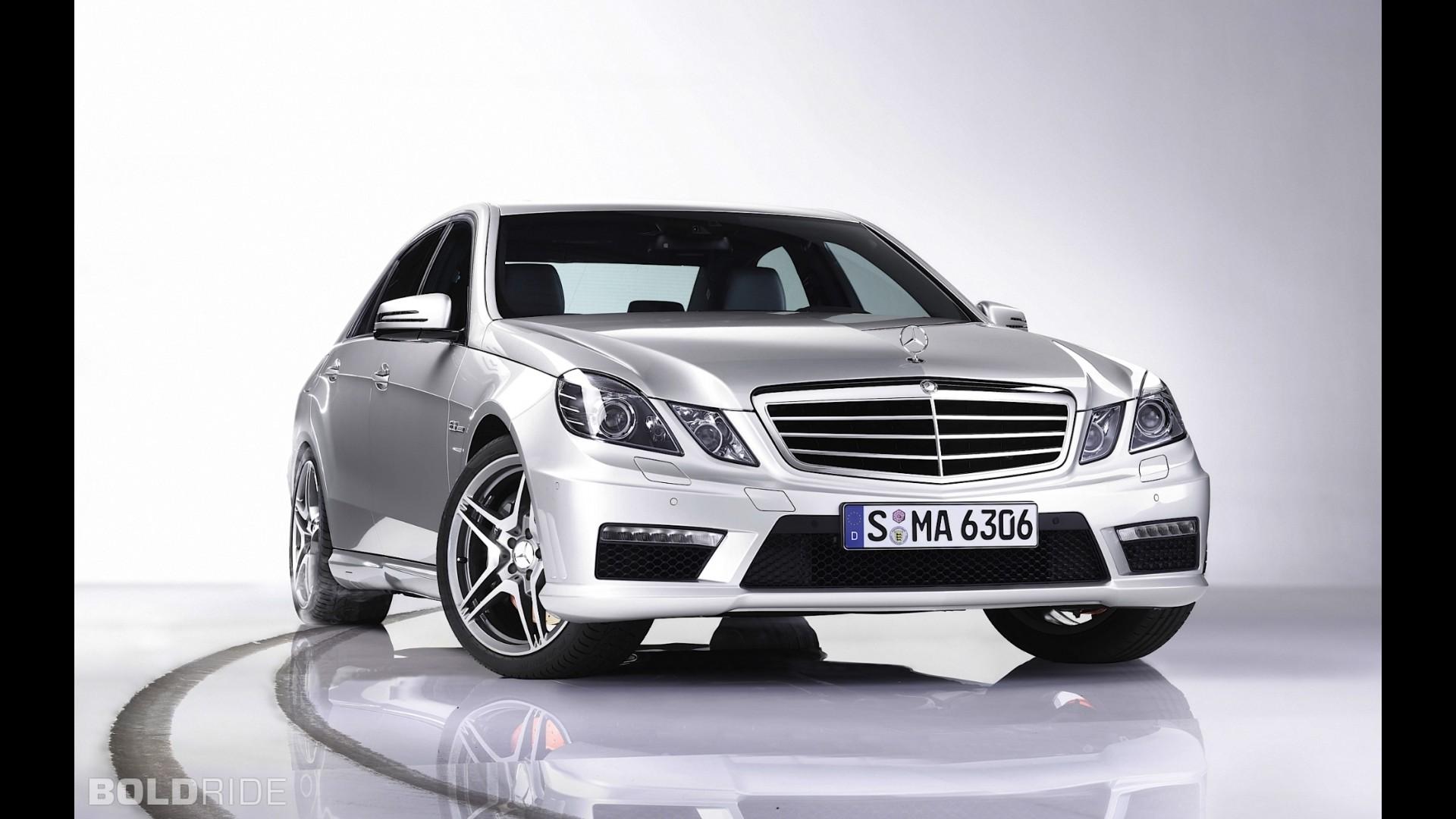 Mercedes benz e63 amg for Mercedes benz e63 amg