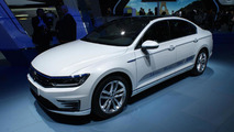 VW Group aims to sell 1M electrified cars annually by 2025