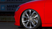 SR Performance tunes the Audi S3 Sedan to 380 PS