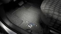 Scion iQ 10 Series 28.3.2013