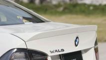 Wald E90 Sports Line 3 Series