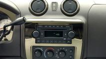 Mitsubishi 2006 Eclipse Ralliart at 2005 SEMA