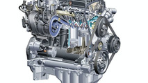 New Generation of Engines for Opel Combo