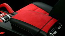 GEMBALLA GT 600 Aero 3 Design Bicolor