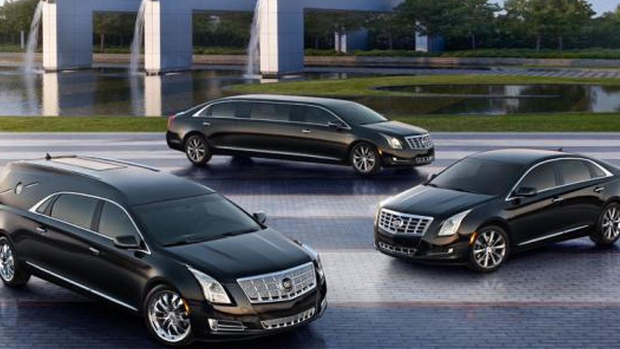 Cadillac XTS Livery, Limo & Hearse - low res - 05.9.2012