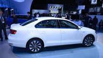 2015 Volkswagen Jetta live in New York
