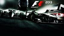 McLaren, Lotus fight over major sponsor - report