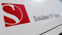 'Not a cent' in Sauber's pockets yet - report