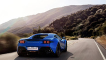 2014 Arrinera Hussarya production version