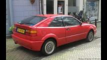 Jaguar F-Type R Coupe AWD