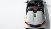 Honda S660