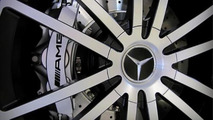 Renntech SL65 Black Series - 800 - 21.04.2010
