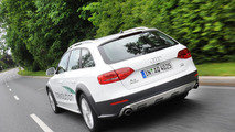Audi announces further Travolution project developments