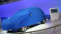 Dacia Sandero Stepway Leaked Prior to Barcelona Debut Tomorrow