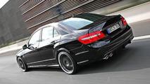 VÄTH V35 makes diesel delectable