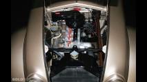 Tushek Renovatio T500