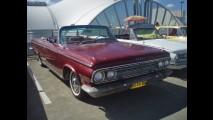Dodge Custom 880